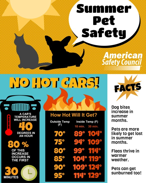 petsafety
