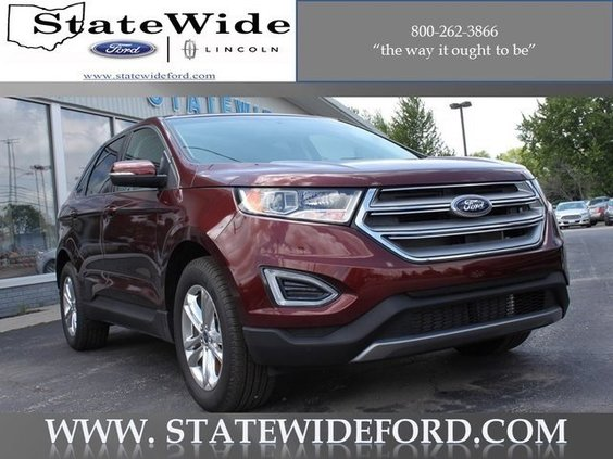 statewide ford