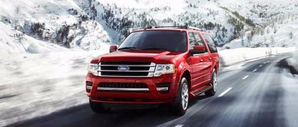 Ford Expedition for sale near Delphos