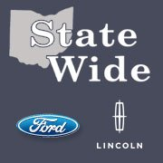 Statewide Ford - Thumbnail